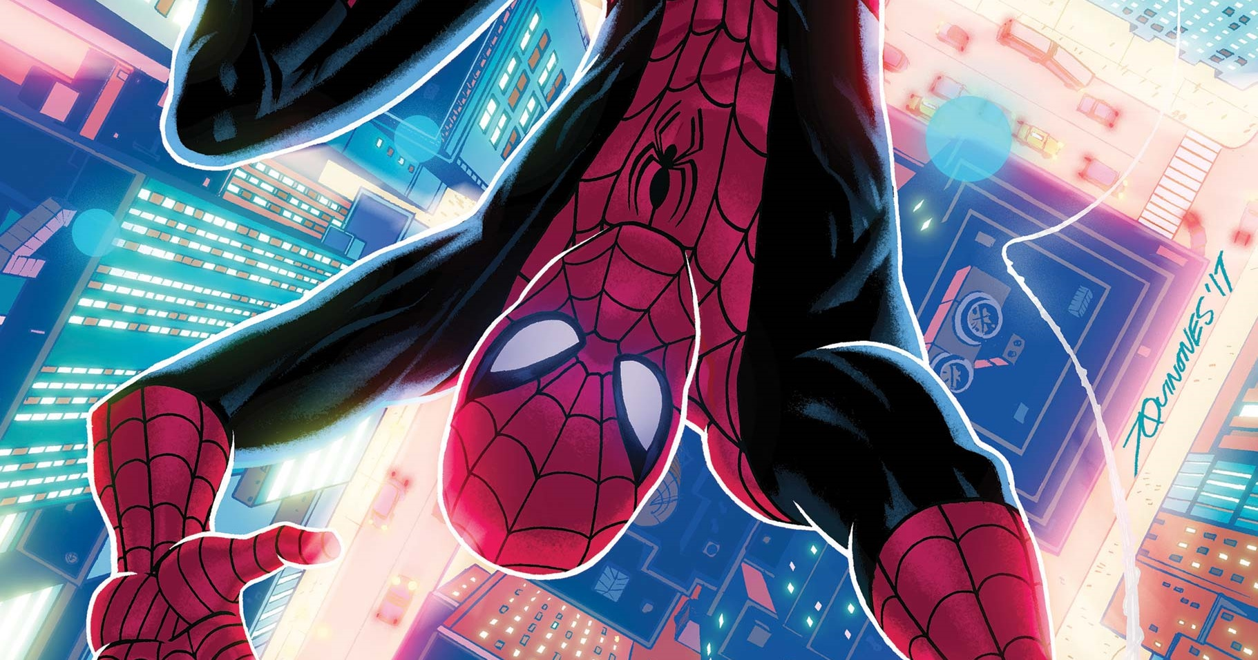 the-spectacular-spider-man-vol-3-top.jpg