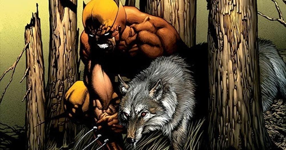 wolverine-origins-fokep.jpg