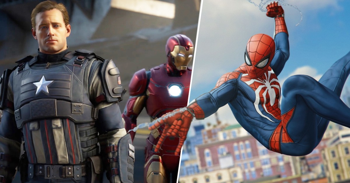 avengers-spider-man-connection.jpg