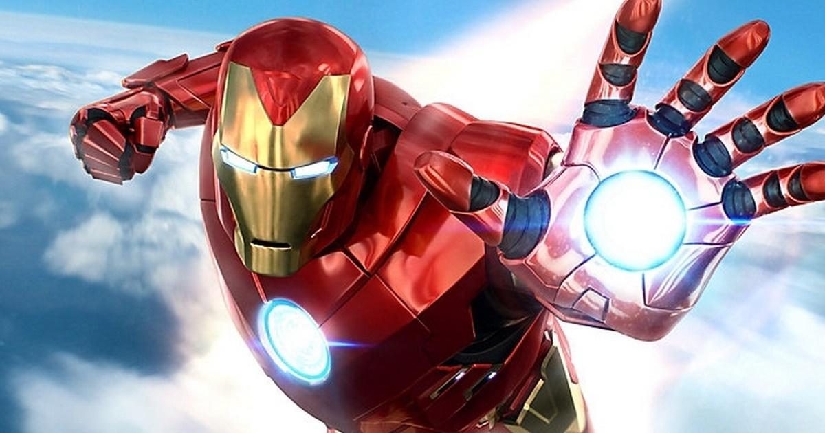 iron-man-vr-main.jpg
