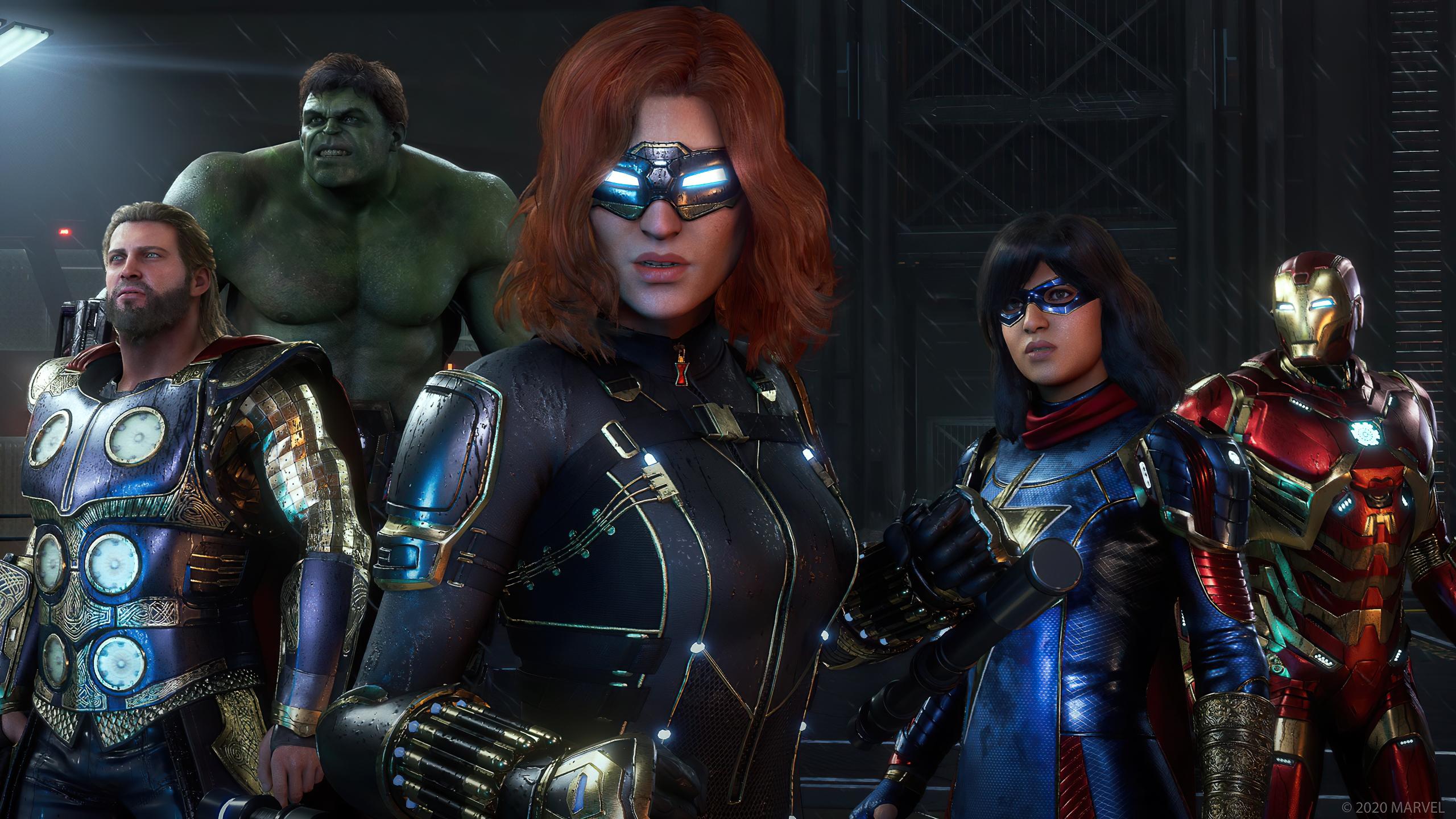 marvel-avengers-screencap-2.jpg