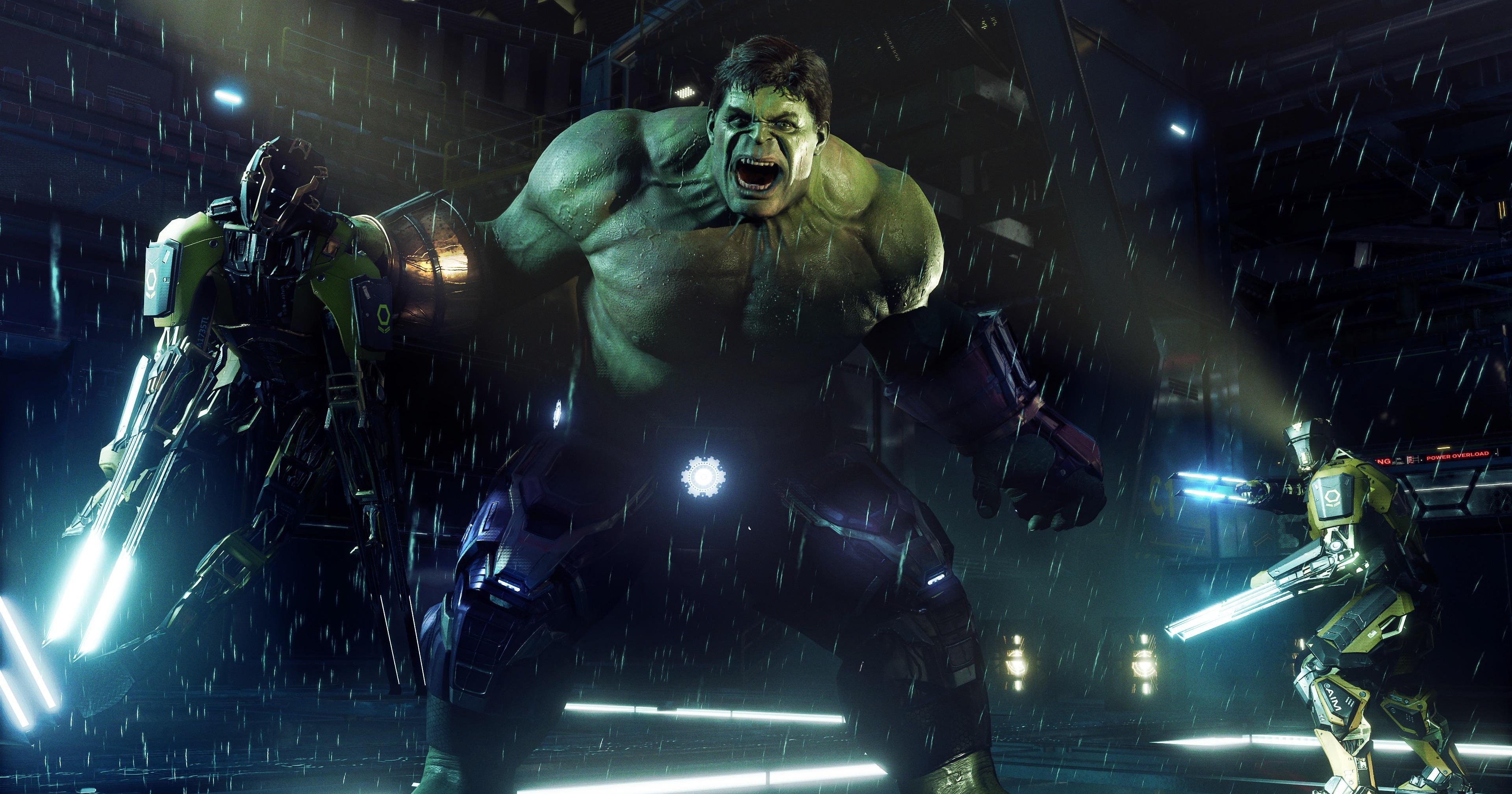 marvel-avengers-screencap-5.jpg