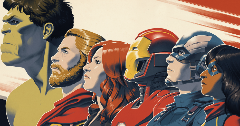 marvels-avengers-bakelit.png