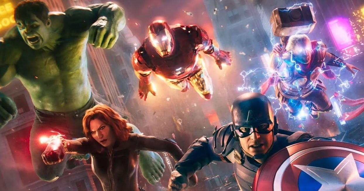 marvels-avengers-header.jpg