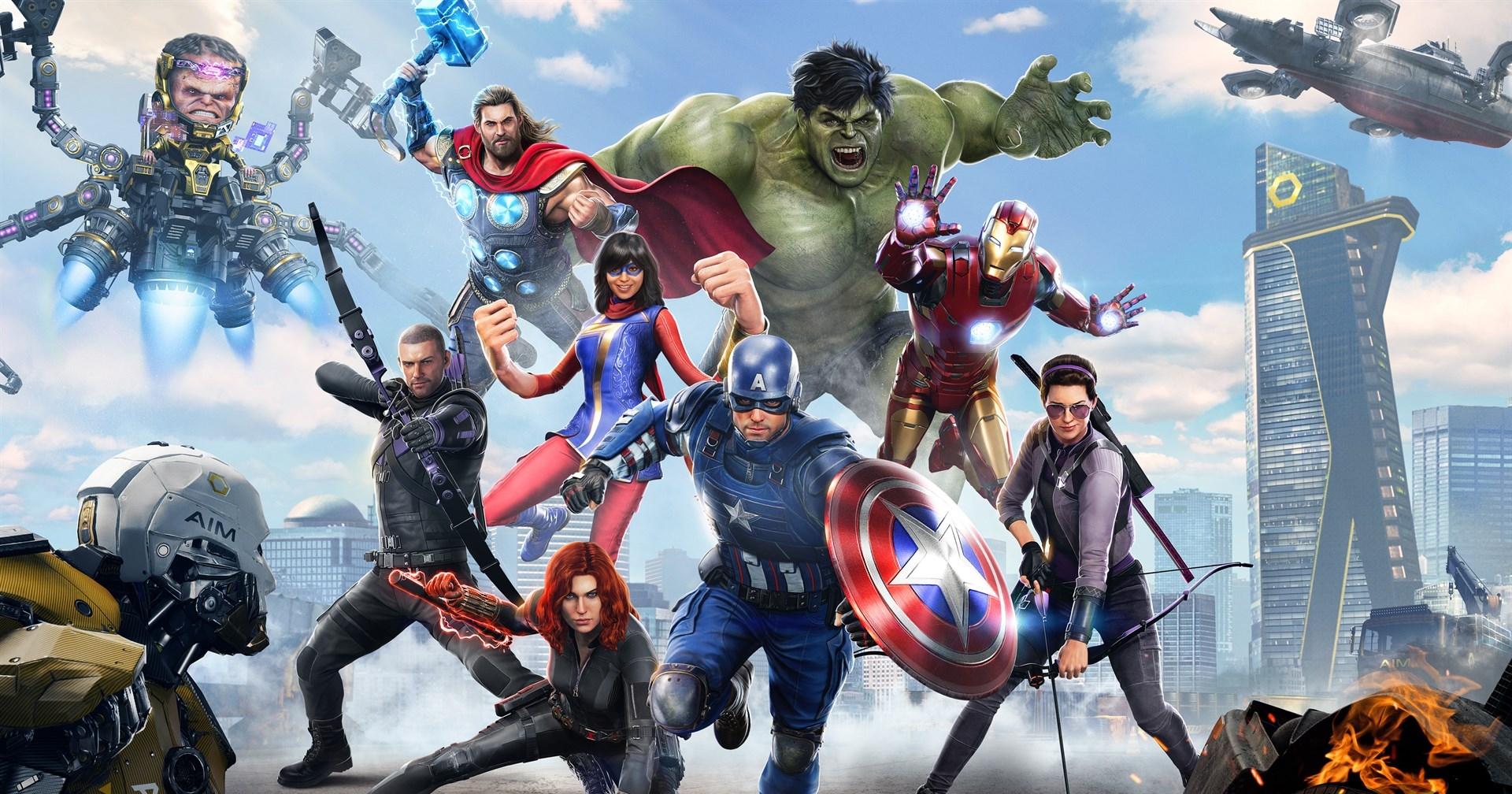 marvels-avengers-phase-one.jpg
