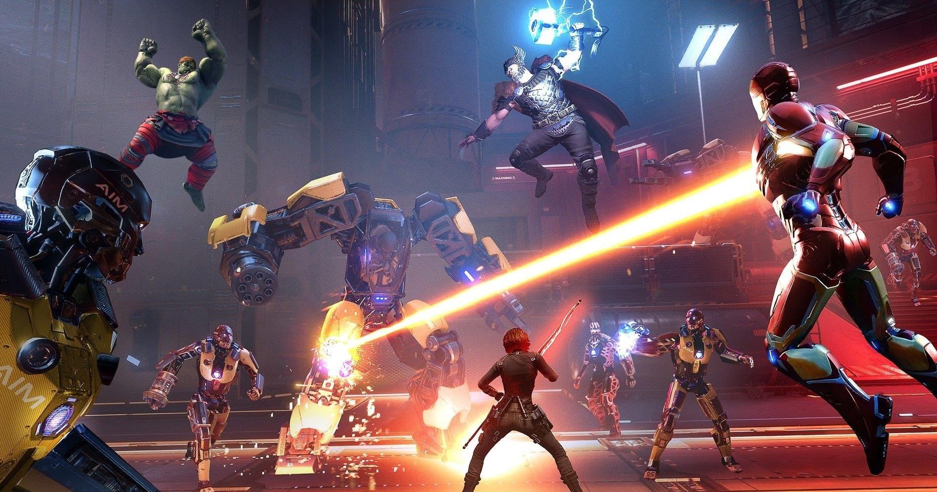 marvels-avengers-screencap-6.jpg
