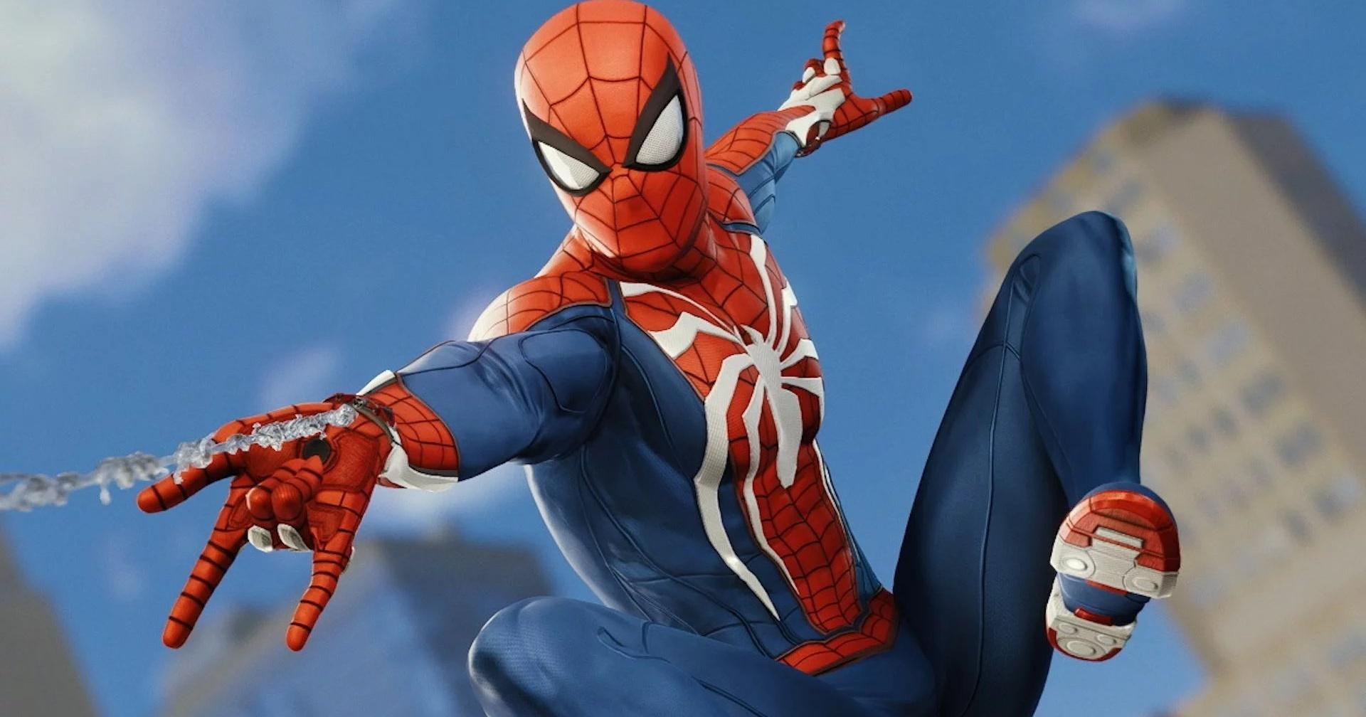 spider-man-marvels-avengers.jpg