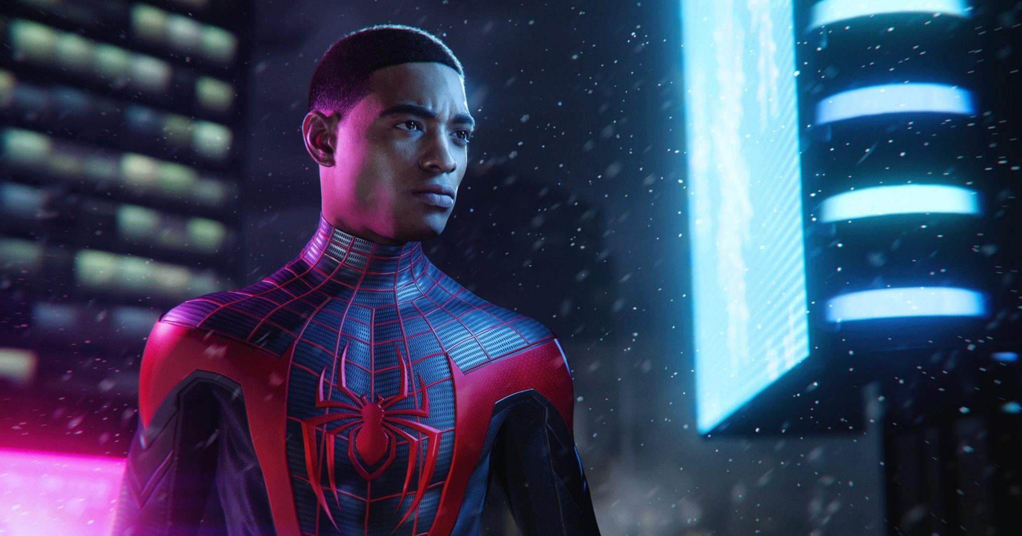 spider-man-miles-morales-screencap-1.jpg