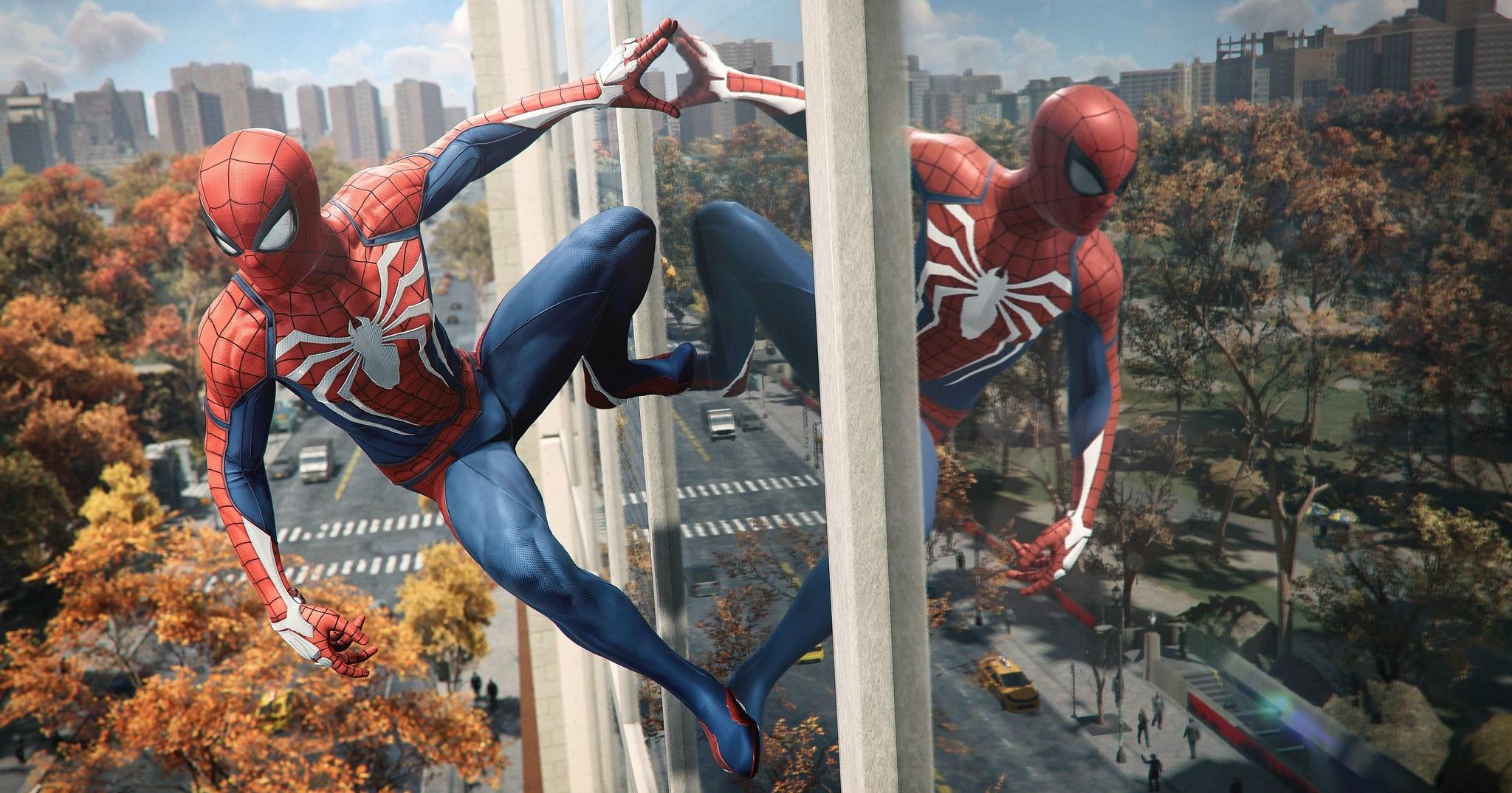 spider-man-remastered-header.jpg