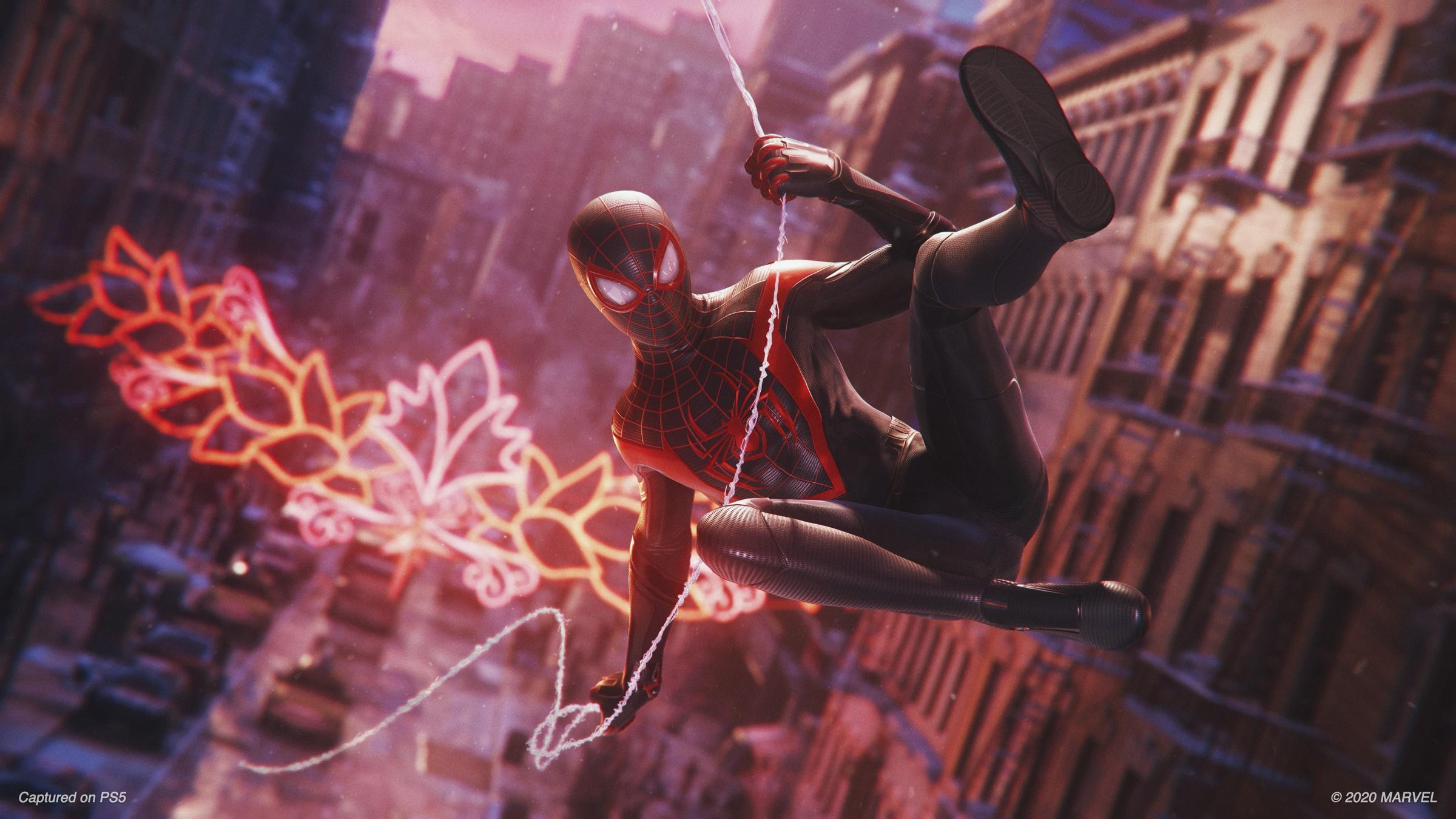spiderman-miles-morales-screenshot-03.jpg