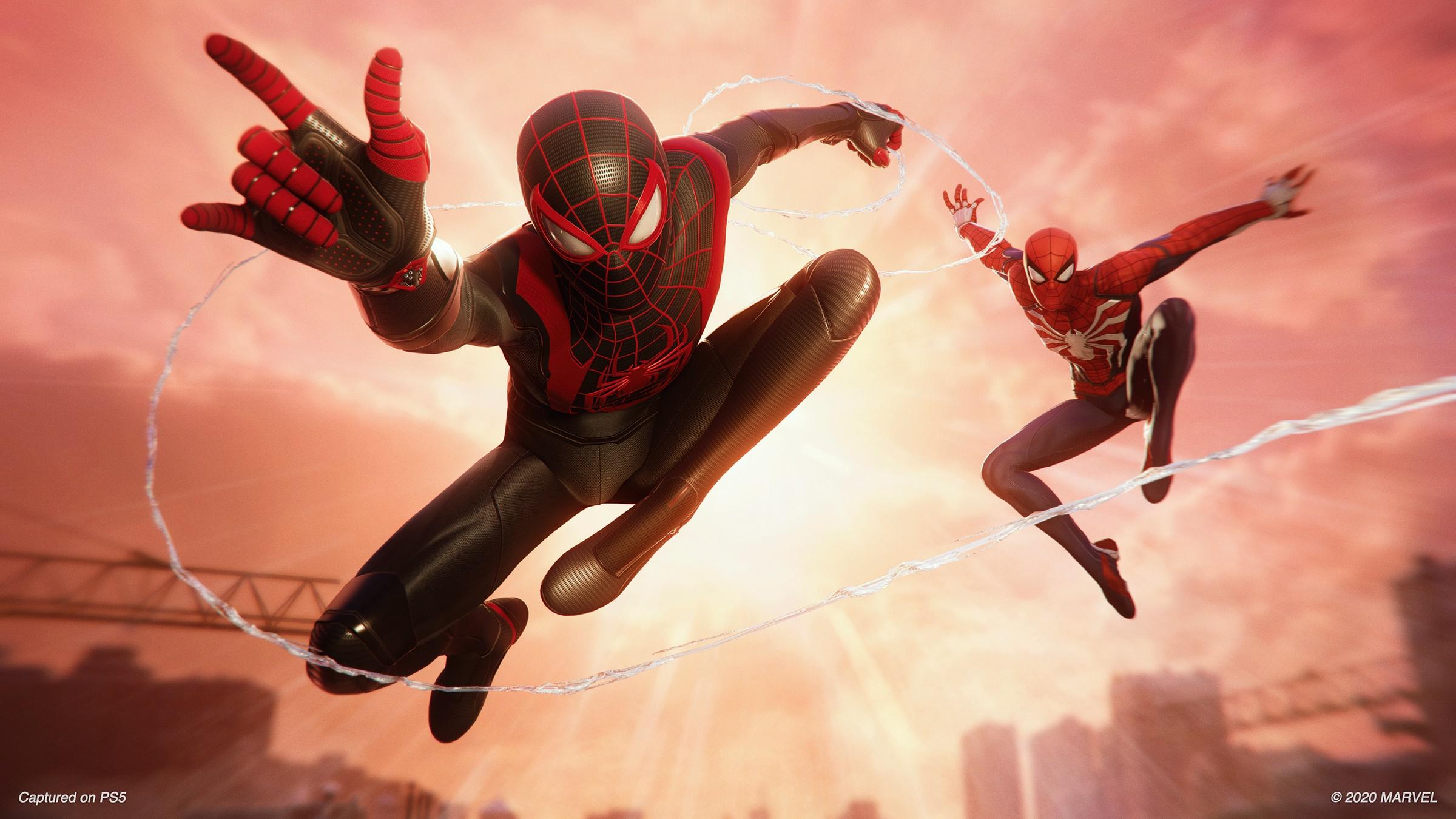 spiderman-miles-morales-screenshot-04.jpg