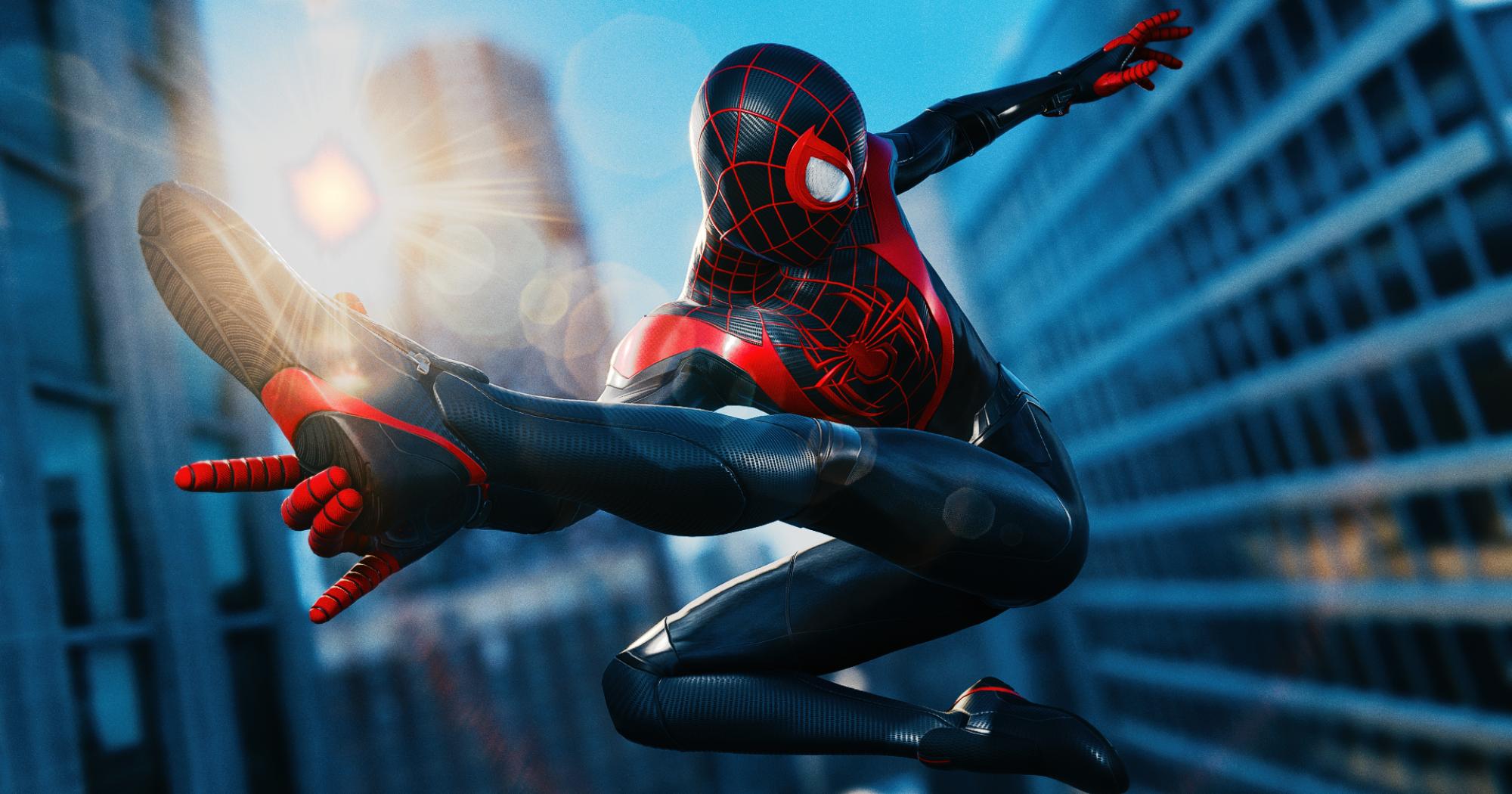 spiderman-milesmorales_main.png