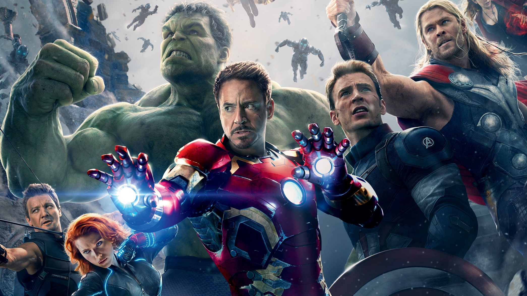 avengers_age_of_ultron_hi_res_textless_poster_by_ihaveanawesomename-d8jk9vx.jpg