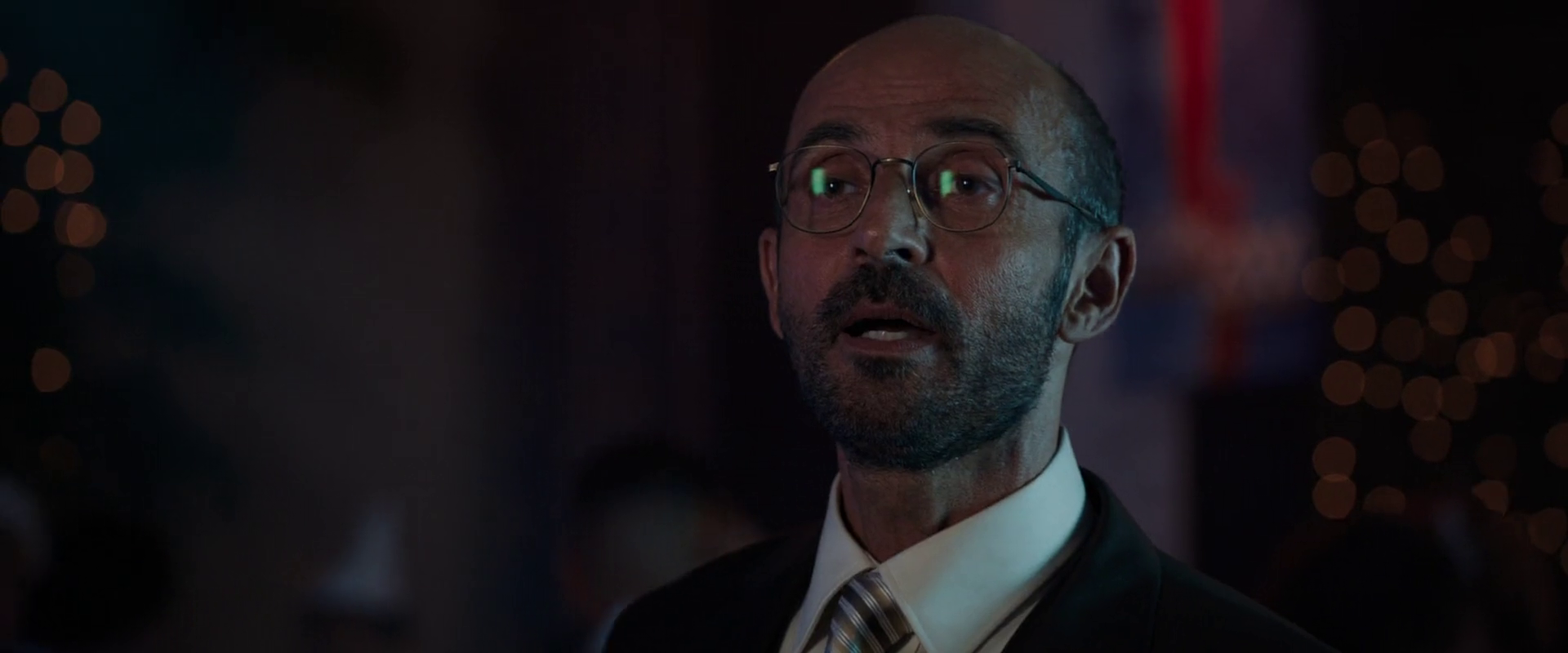 ho_yinsen_2.png