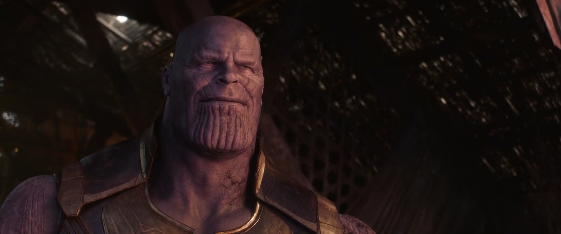 thanos_smirks_at_his_victory.png