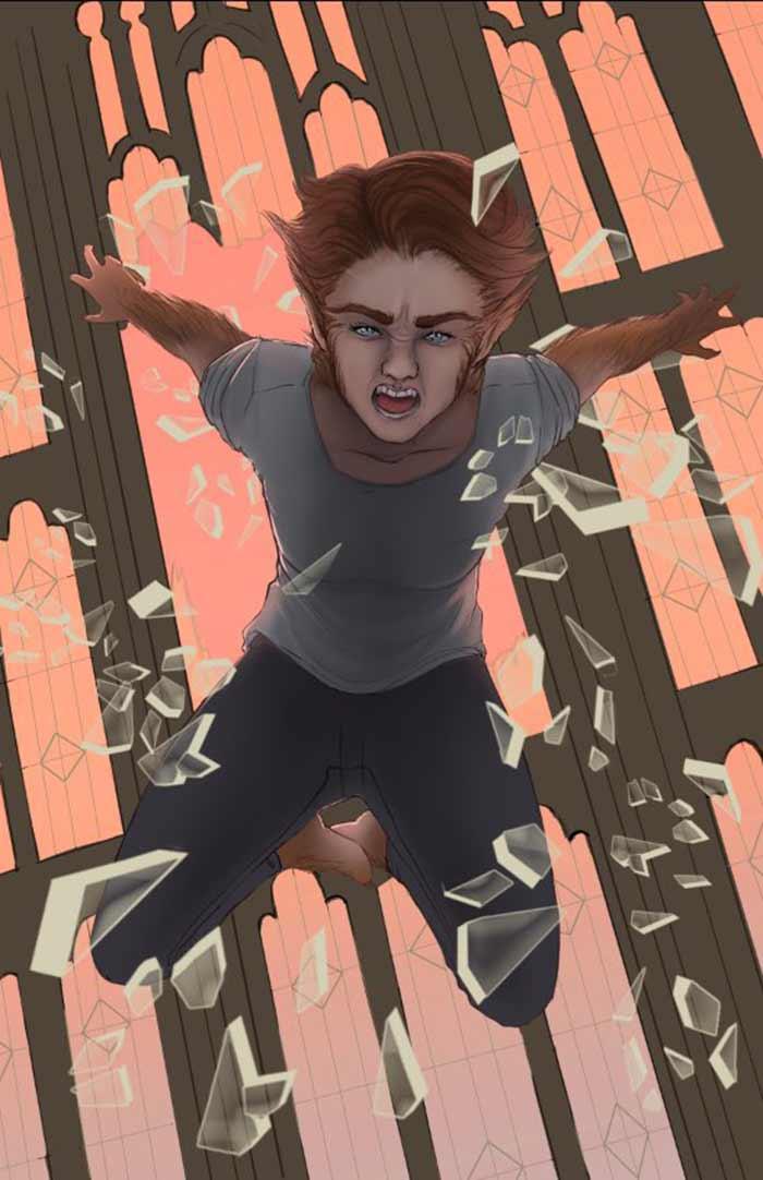 maisie-williams-como-wolfsbane-en-x-men-new-mutants.jpg
