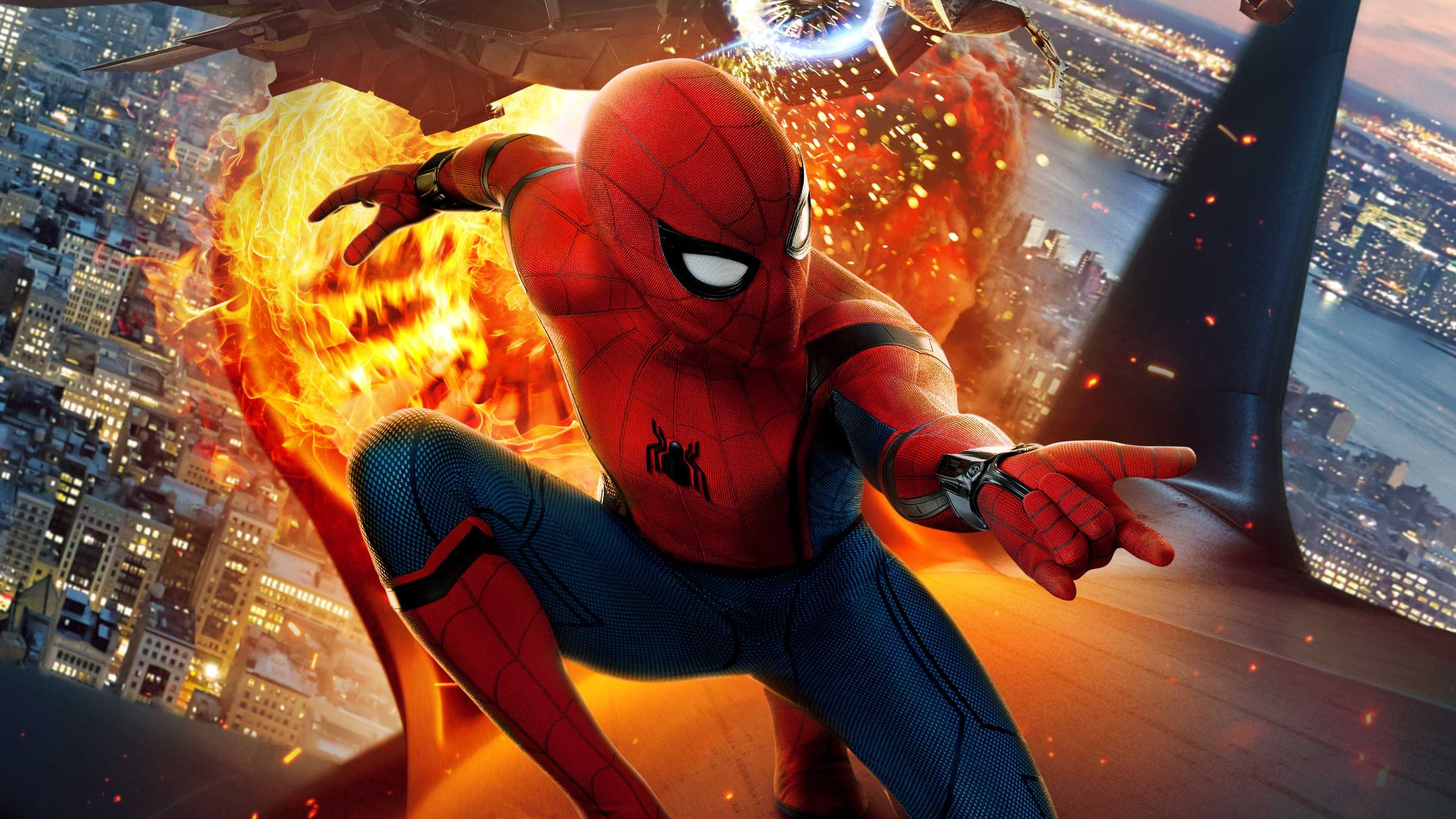 spider-man-wallpaper-full-hd-images-of-androids-homecoming-vulture-iron.jpg