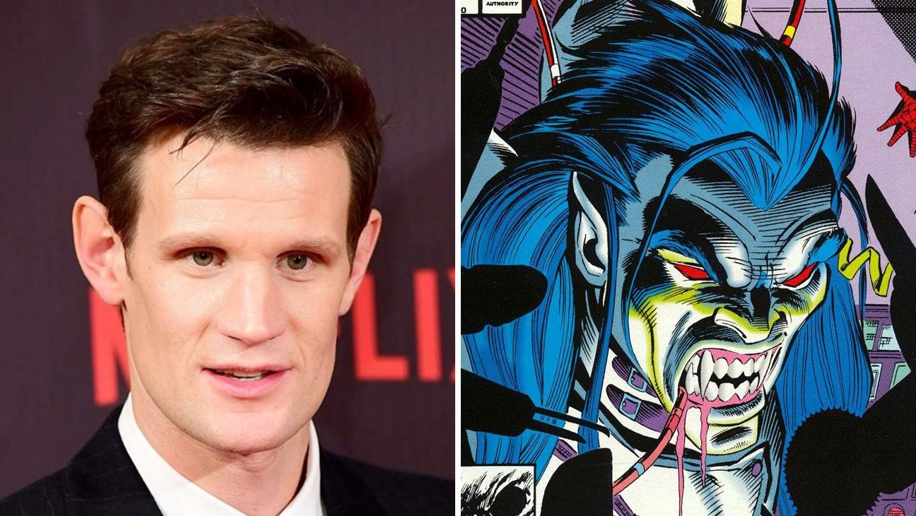 matt-smith-morbius-hir.jpg