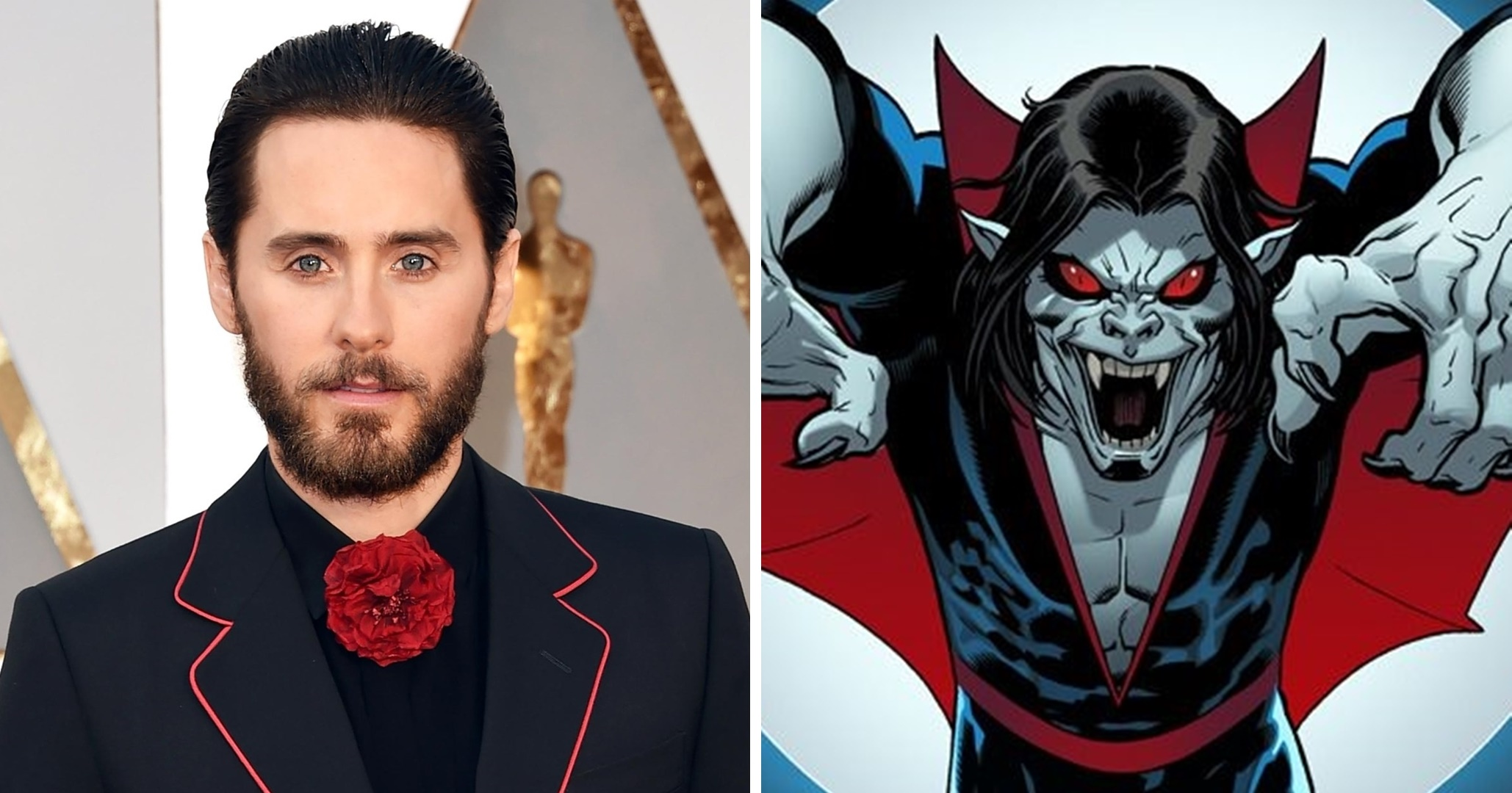 morbius-jared-leto-top.jpg