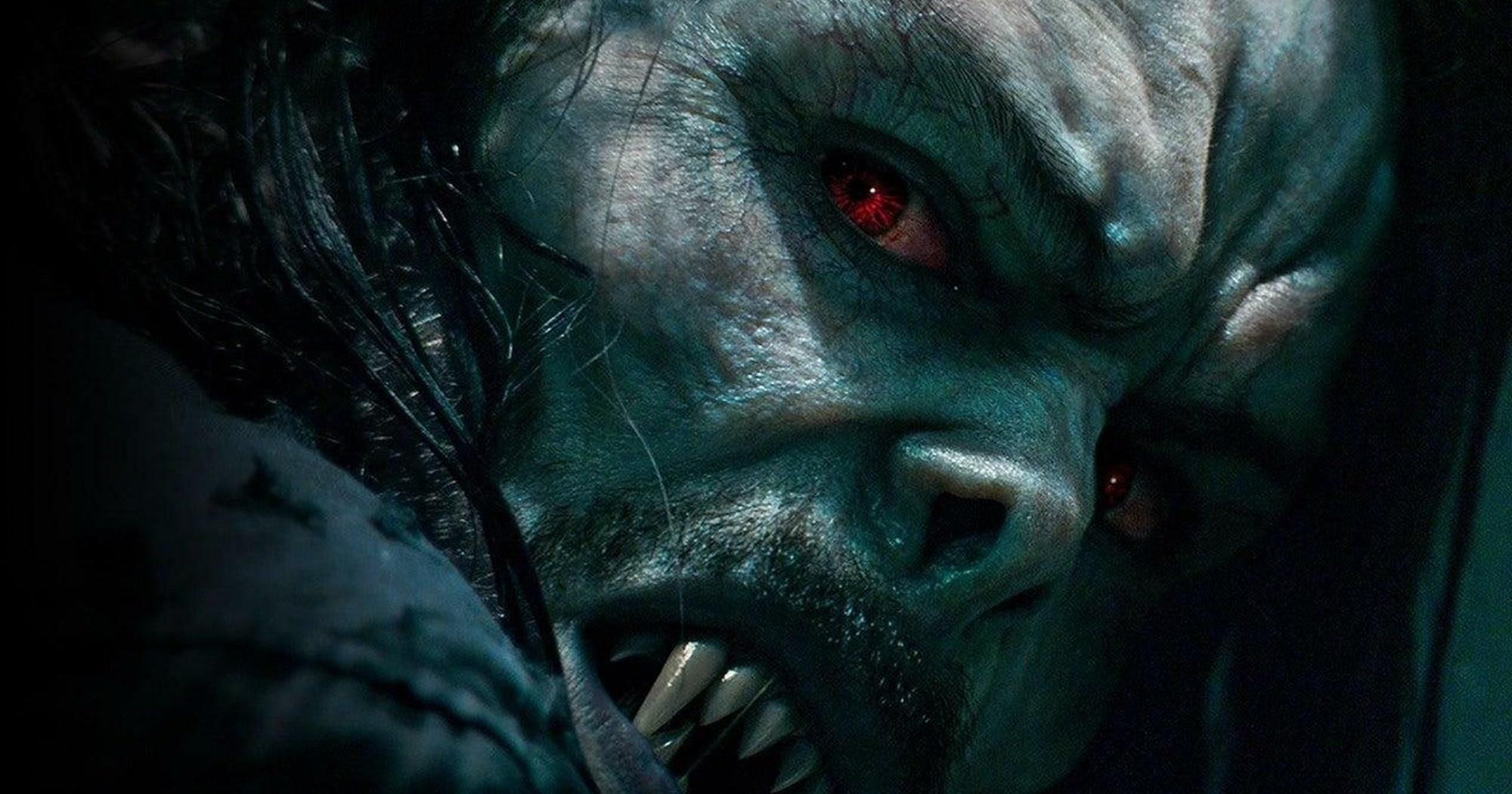 morbius-main.jpg