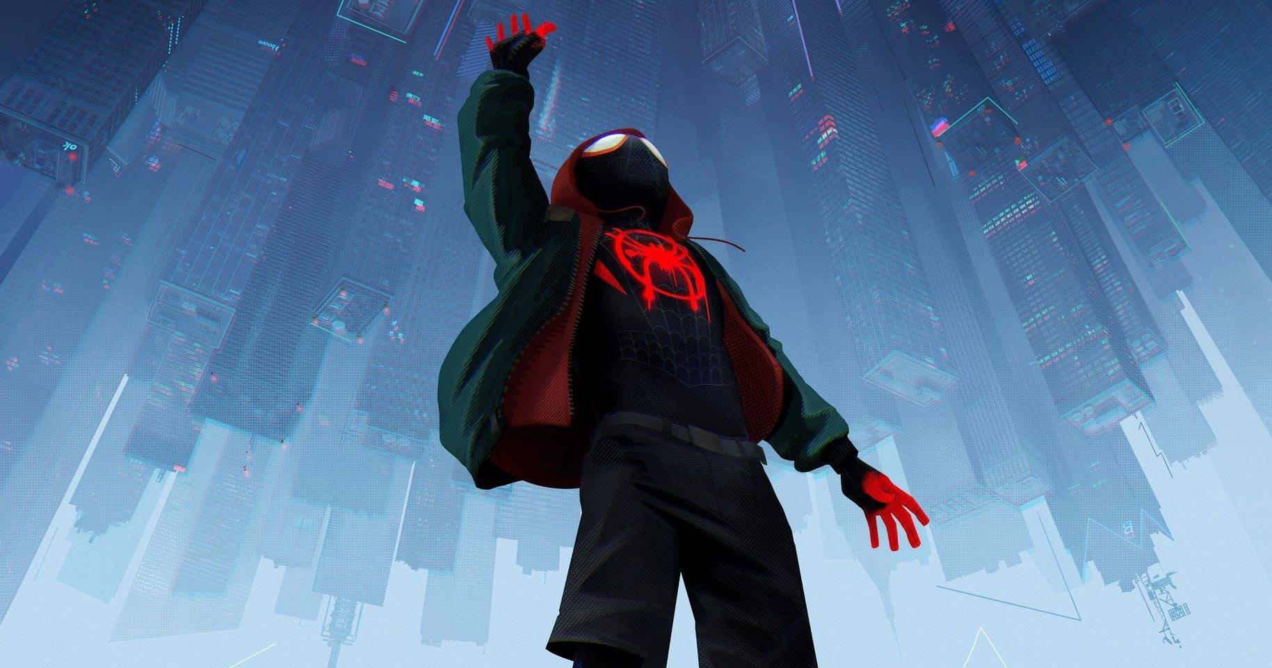 spider-man-into-the-spider-verse-movie.jpg