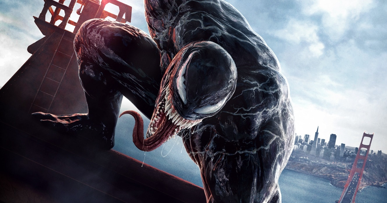venom-kina-box-office-hir.jpg