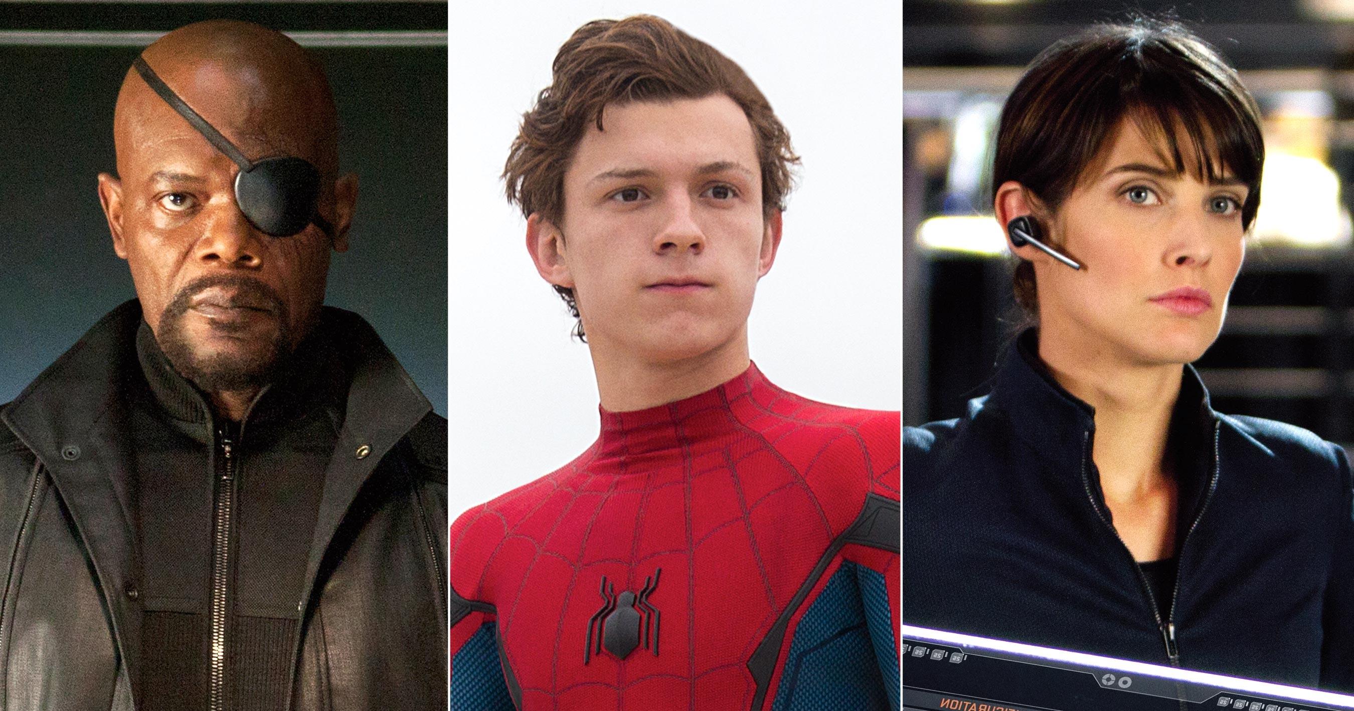 spider-man-castig.jpg