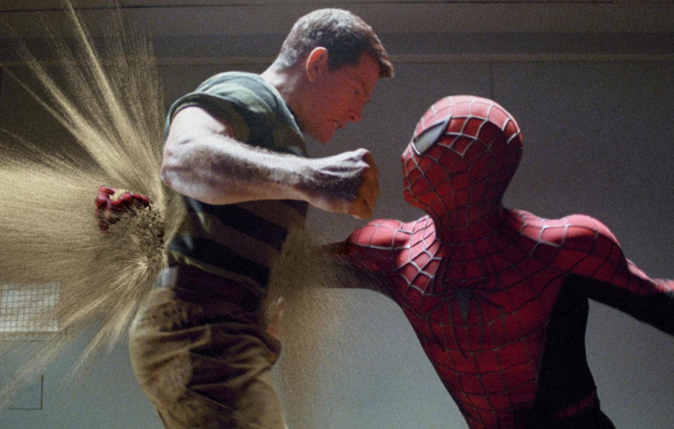 spider-man-3-thomas-haden-church-tobey-maguire-10-rcm0x1920u2.jpg
