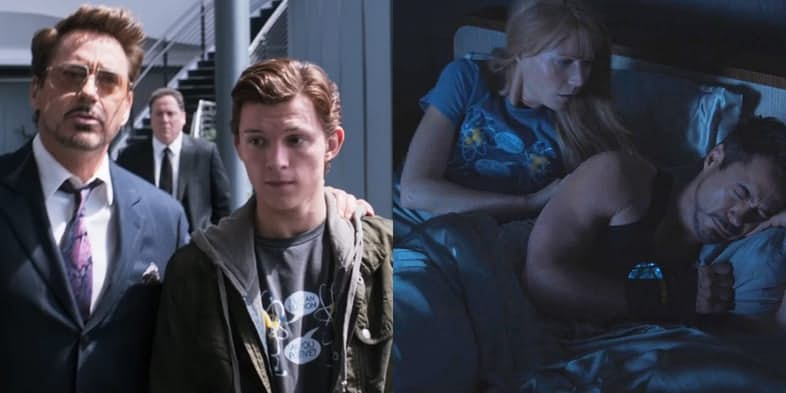 spider-man-homecoming-iron-man-3-easter-egg.jpg