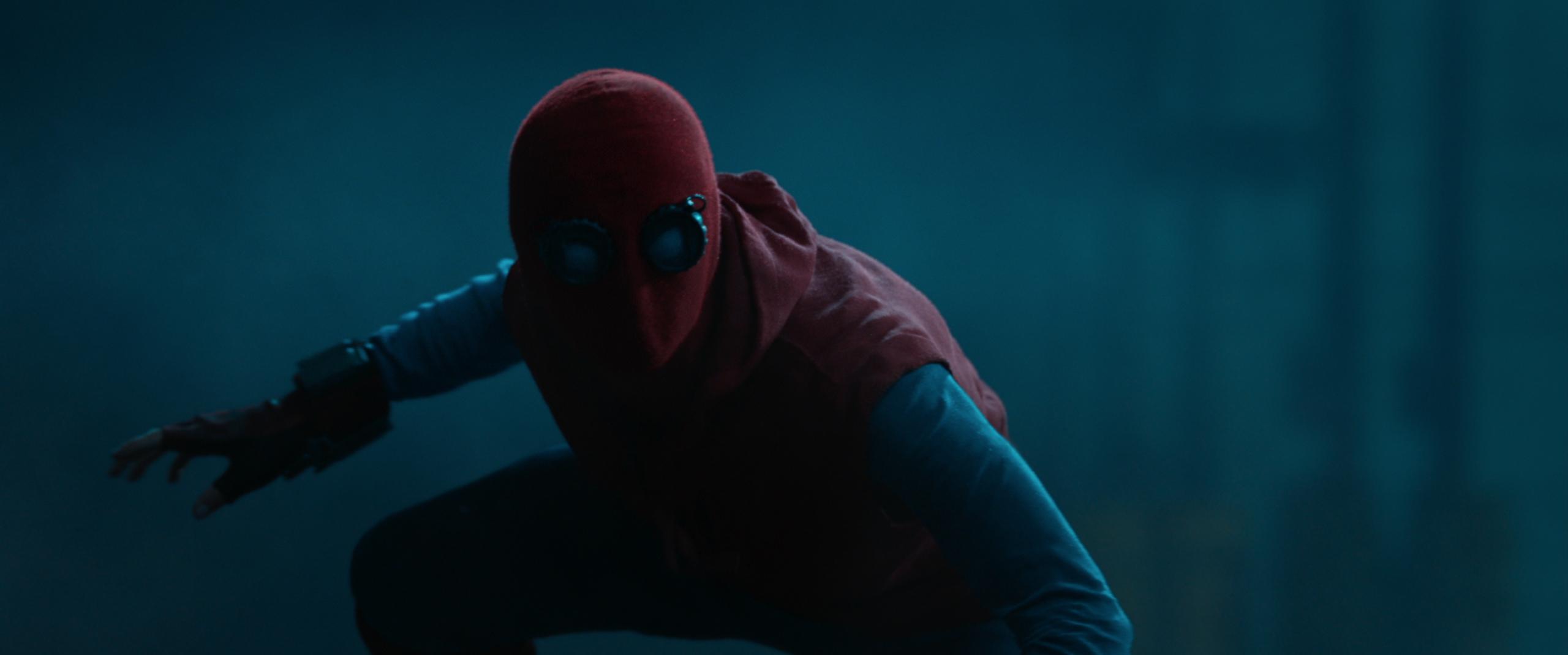 spidermanhomecomingt2-100.jpg