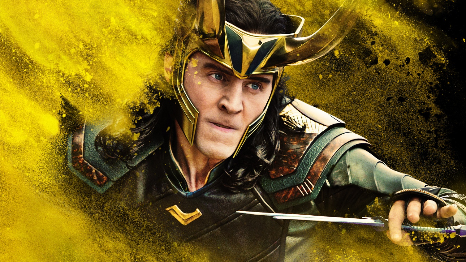 thor-ragnarok-poster-tom-hiddlestonnn.jpg