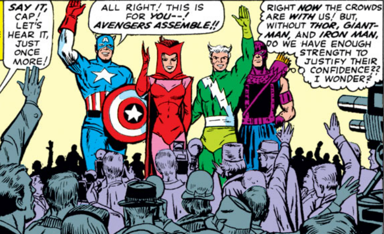 avengers-16-dick-ayers-770x470.png