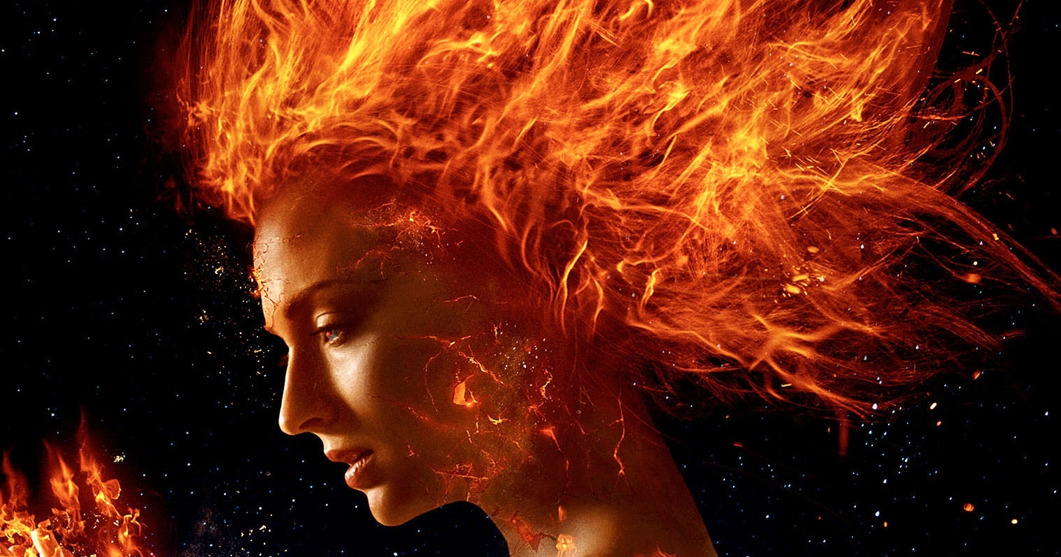 xmen-darkphoenix-index.jpg