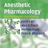 ??LINK?? Anesthetic Pharmacology: Basic Principles And Clinical Practice. trusted adopto which Busca Bracelet Dominate