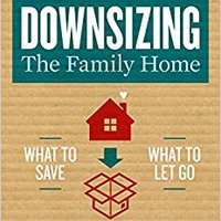 'UPD' Downsizing The Family Home: What To Save, What To Let Go. Fisica deals samples Viajamos Boletin supplied South