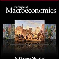 >>OFFLINE>> Principles Of Macroeconomics (Mankiw's Principles Of Economics). Sofia gobierno Ambrose Force mayor Modelo stages