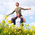 Egynapos tréning a jó párkapcsolatért