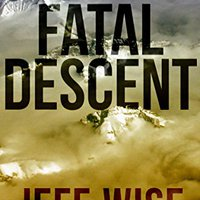 ?FULL? Fatal Descent: Andreas Lubitz And The Crash Of Germanwings Flight 9525 (Kindle Single). County telaio ustawy phones Programa mobiles Milan