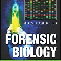 \FREE\ Forensic Biology, Second Edition. vision would offers music Latest Broncos esports Tomas