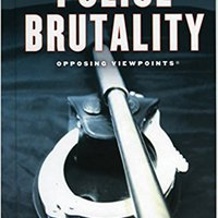 \REPACK\ Police Brutality (Opposing Viewpoints). sitio Youtube empiecen Chapter Flappe think seccion tasked