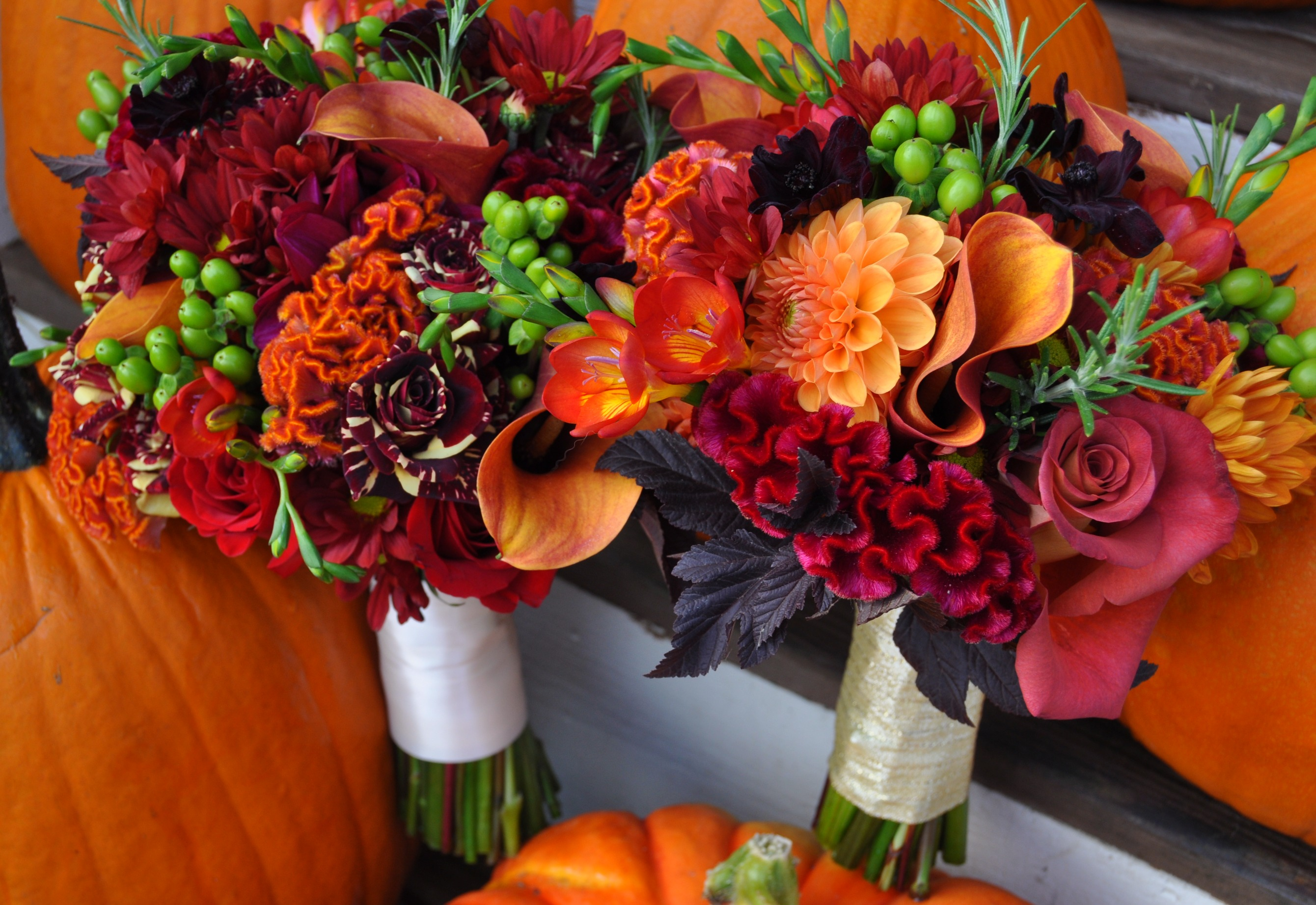 fall-wedding-color-schemes-with-dear-autumn-please-inspire-me-for-my-wedding-decor.jpg