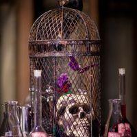Reszkess jön a Halloween.....!! 2.