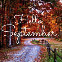 Szeptember 1.