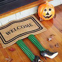 Reszkess jön a Halloween....!!