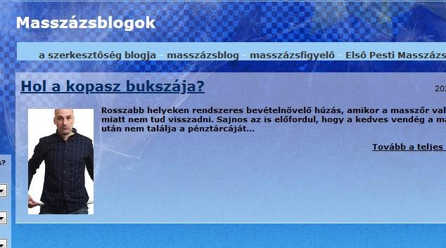 a_kopasz_bukszaja.jpg