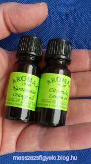 aroma-olajok.jpg