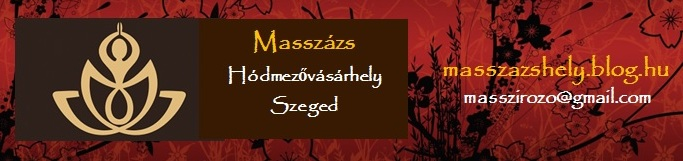 masszazs_4.jpg