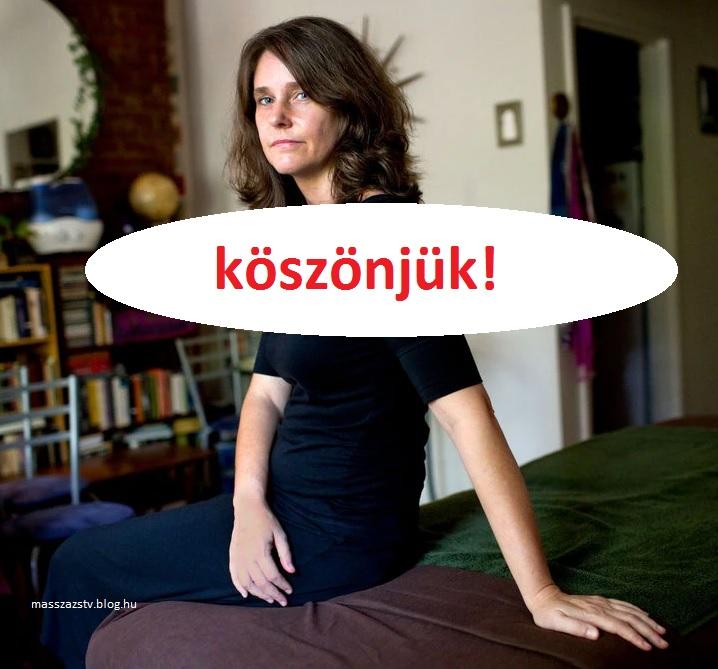 a_masszoz_koszoni.jpg