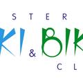 www.masterskibikeclub.ro - uj weboldalunk