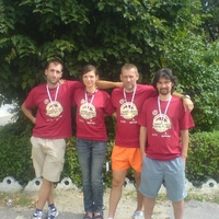 carpathian adventure 2009 - fogaras -csindrel